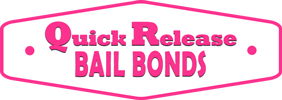 Wallace Quick Release Bail Bonds